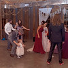 2018-Josh-and-Brittany-Wedding-498