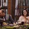 2018-Josh-and-Brittany-Wedding-451