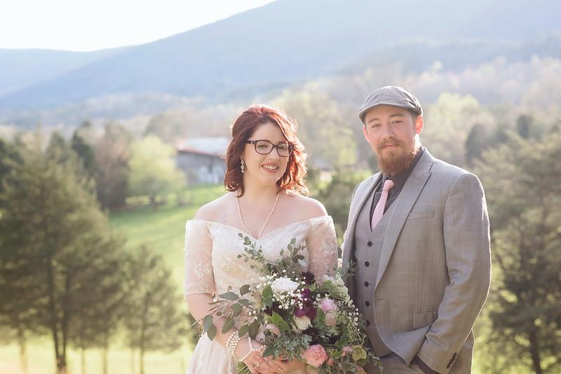 2018-Josh-and-Brittany-Wedding-406