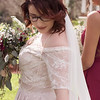 2018-Josh-and-Brittany-Wedding-173