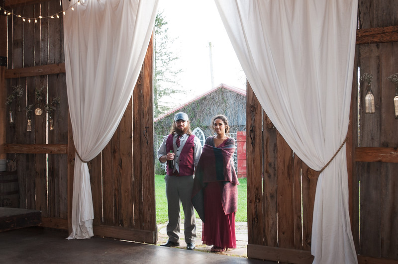 2018-Josh-and-Brittany-Wedding-443