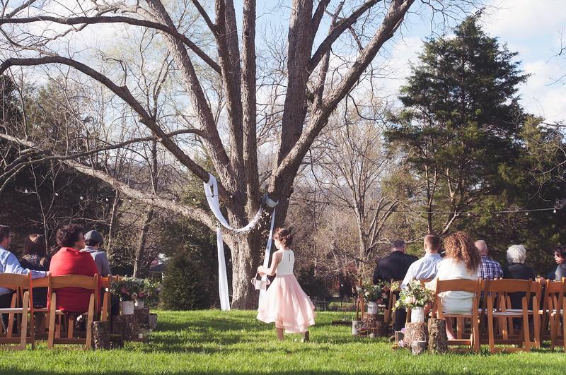 2018-Josh-and-Brittany-Wedding-265