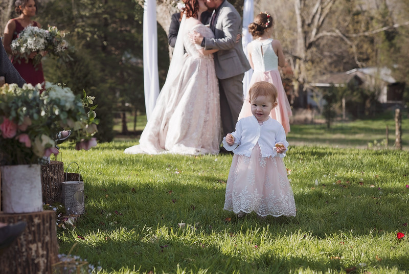 2018-Josh-and-Brittany-Wedding-342