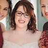 2018-Josh-and-Brittany-Wedding-249