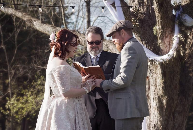 2018-Josh-and-Brittany-Wedding-333