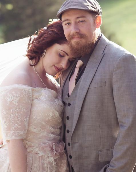 2018-Josh-and-Brittany-Wedding-412-ed2
