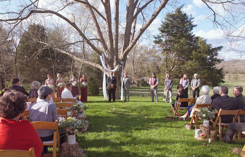 2018-Josh-and-Brittany-Wedding-270