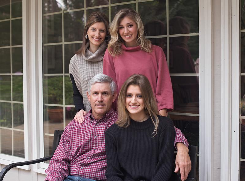 2018-Thanksgiving-8