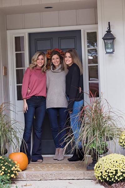 2018-Thanksgiving-19