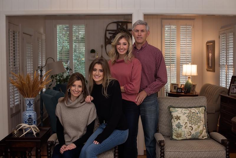 2018-Thanksgiving-28