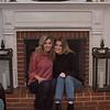2018-Thanksgiving-31