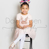 Daddy Daughter Dance 0150 Mar 2 2018_edited-1