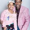 Daddy Daughter Dance 0190 Mar 2 2018