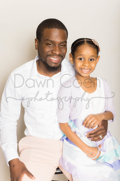 Daddy Daughter Dance 0049 Mar 2 2018