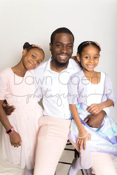 Daddy Daughter Dance 0044 Mar 2 2018_edited-1