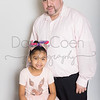 Daddy Daughter Dance 0139 Mar 2 2018_edited-1