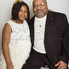 Daddy Daughter Dance 0063 Mar 2 2018