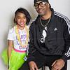 Daddy Daughter Dance 0115 Mar 2 2018_edited-1