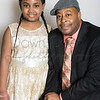 Daddy Daughter Dance 0133 Mar 2 2018