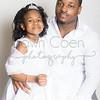 Daddy Daughter Dance 0152 Mar 2 2018_edited-1