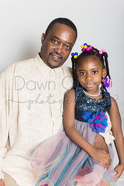 Daddy Daughter Dance 0016 Mar 2 2018_edited-1