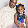 Daddy Daughter Dance 0016 Mar 2 2018_edited-1