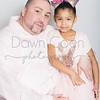 Daddy Daughter Dance 0144 Mar 2 2018