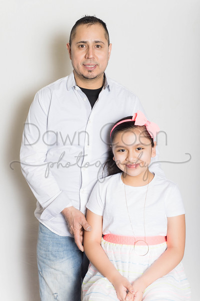 Daddy Daughter Dance 0031 Mar 2 2018_edited-1