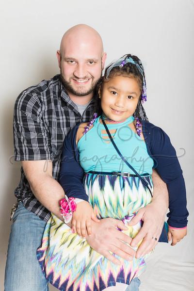 Daddy Daughter Dance 0026 Mar 2 2018