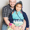 Daddy Daughter Dance 0026 Mar 2 2018