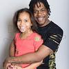 Daddy Daughter Dance 0161 Mar 2 2018