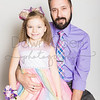 Daddy Daughter Dance 0010 Mar 2 2018