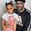 Daddy Daughter Dance 0185 Mar 2 2018