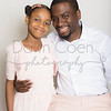 Daddy Daughter Dance 0054 Mar 2 2018