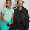 Daddy Daughter Dance 0059 Mar 2 2018
