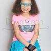 Daddy Daughter Dance 0176 Mar 2 2018
