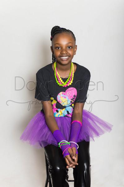 Daddy Daughter Dance 0087 Mar 2 2018_edited-1