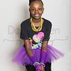 Daddy Daughter Dance 0087 Mar 2 2018_edited-1