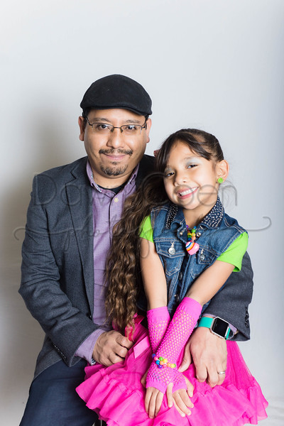 Daddy Daughter Dance 9995 Mar 2 2018