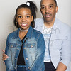 Daddy Daughter Dance 0104 Mar 2 2018