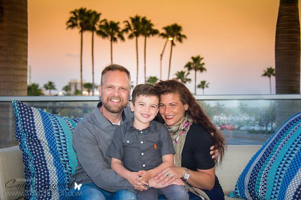 2018 Jacobs Family