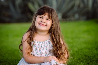 20180613-Karla-Family-Portraits-1007