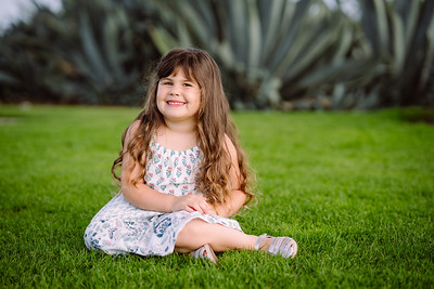 20180613-Karla-Family-Portraits-1003