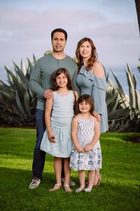 20180613-Karla-Family-Portraits-1018