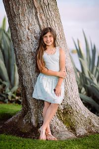 20180613-Karla-Family-Portraits-1023
