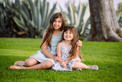 20180613-Karla-Family-Portraits-1011
