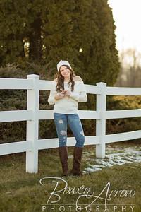 Adrianna McDowell 2018 Winter-0036