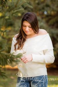 Adrianna McDowell 2018 Winter-0053