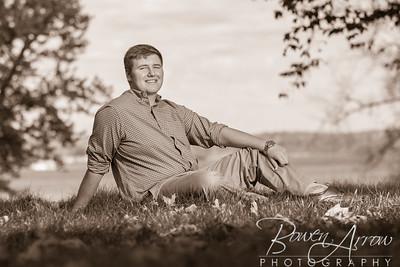 Brady Vail 2018-0112