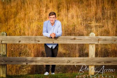 Braxton Meek 2018 Fall-0026